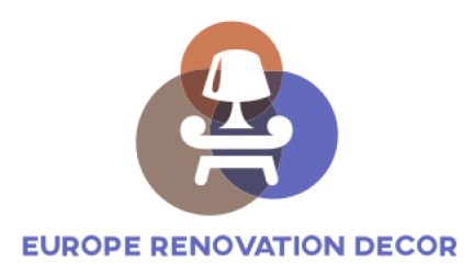 Europe Renovation Decor